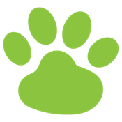 https://www.pawspark.co.za/wp-content/uploads/2020/10/Paws-Park-Floating-Paw.png